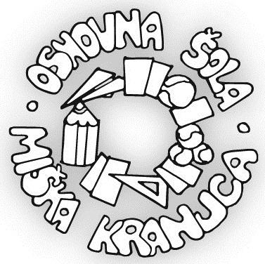 Osnovna šola Miška Kranjca Ljubljana