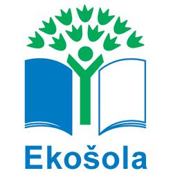 ekosola_logo