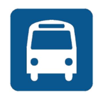 Sprememba voznega reda šolskega avtobusa