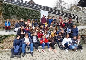 Kulturni dan za 9. r na Dolenjsko
